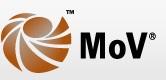 http://www.mov-officialsite.com/
